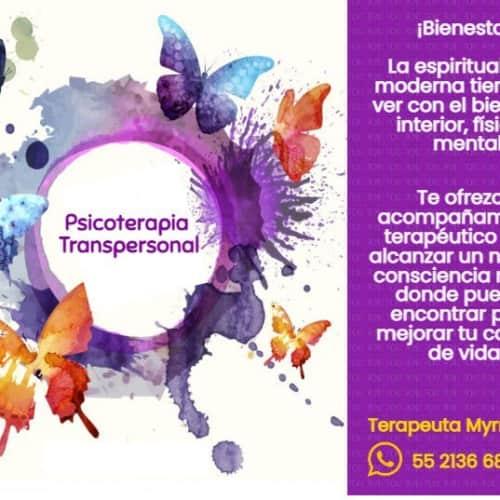 Terapias Alternativas en Bogotá 2