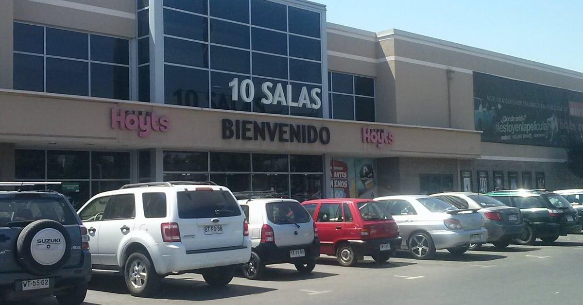 servicios sexuales en santiago divertido