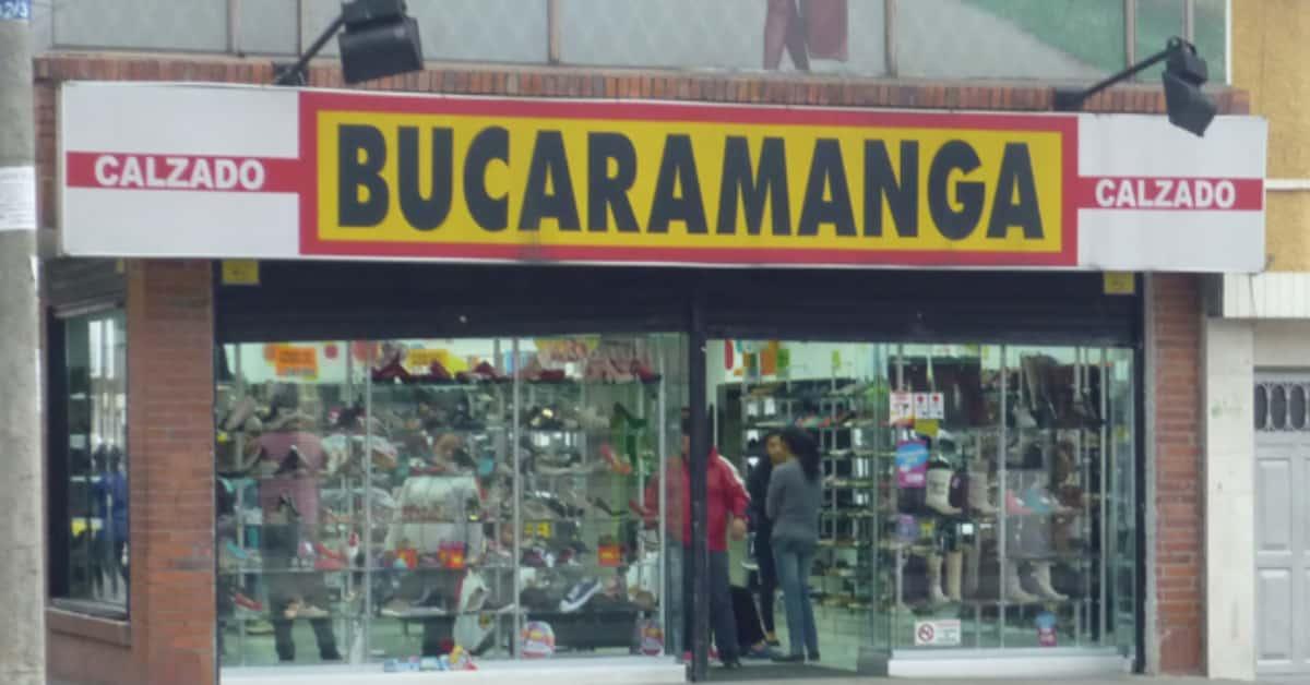 0244ee80d752e Calzado Bucaramanga Prado Veraniego