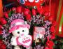 5b88148733eebb5a68000019