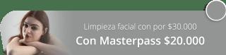 Limpieza facial con microdermoabrasión por $30.000 - Esencial Estetica y Spa