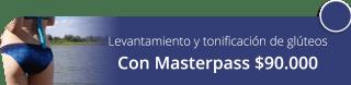 Levantamiento y tonificación de glúteos por $100.000 - Esencial Estetica y Spa