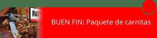 BUEN FIN: Paquete de carnitas - Tocinería Galindo