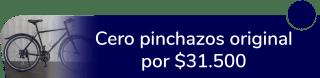 Zr Ferreteria - Cero Pinchazos original por $31.500