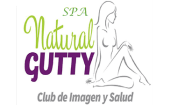 Spa Natural Gutty