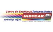 Centro de Enseñanza Automovilística INDYCAR