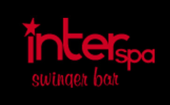Inter Spa - Bar Swinger