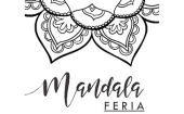 La Feria Mandala