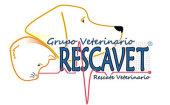 Rescavet Grupo Veterinario