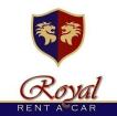 Royal Rent A Car Renta de Autos