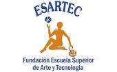 Fundacion Esartec