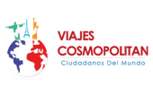 Viajes Cosmopolitan