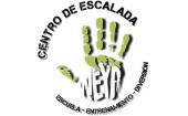 Weya Centro de Escalada
