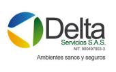 Delta Servicios SAS
