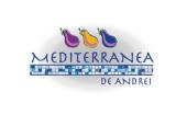 Mediterránea de Andrei