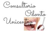 Consultorio Odontologíco Unicentro
