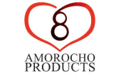 Amorocho Products