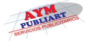 Avisos y Montajes Publiart