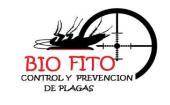 Biofito Control de Plagas