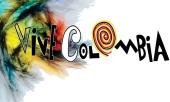 Viajes Vive Colombia S.A.S