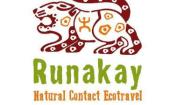 Runakay Natural Contact