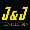 J&J Tecnología S.A.S