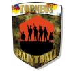 Torneo de Paintball
