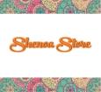 Shenoa Store