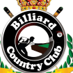 Billares Country Club