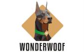 Wonderwoof