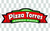 Pizza Torres