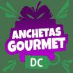 Anchetas Gourmet DC
