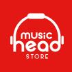Music Head Store