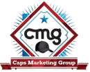 Caps Marketing Group