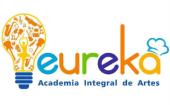 Academia Artes Eureka