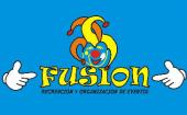 Fusión Recreación y Organización de Eventos