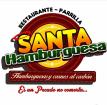 Santa Hamburguesa Usaquen