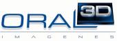 Oral 3D Imágenes Expertos en Radiología Oral