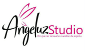 Angeluz Studio