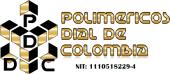 Polimericos Dial de Colombia
