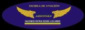 Escuela Aerosky