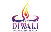 Diwali Centro Esotérico