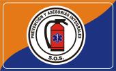 S.O.S Prevención Y Asesorías Integrales