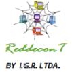 Red de Contadores Reddecont