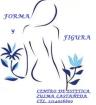 Peluquería y Estética Zulma Castañeda
