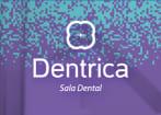 Dentrica Clínica Dental