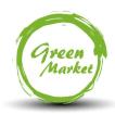 Verde Market
