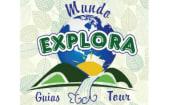 Turismo Mundo Explora Guías Tour