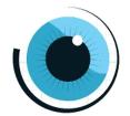Visión Alfa Optometría