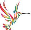 Chamanismo Urbano Medicina del Condor Arcoiris